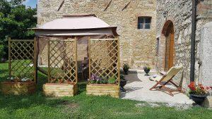 esterno-tuscany-house
