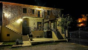 bed-and-breakfast-san-paterno