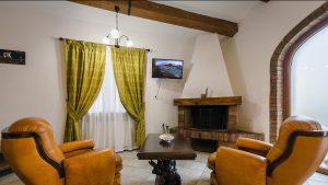 soggiorno-tuscany-house