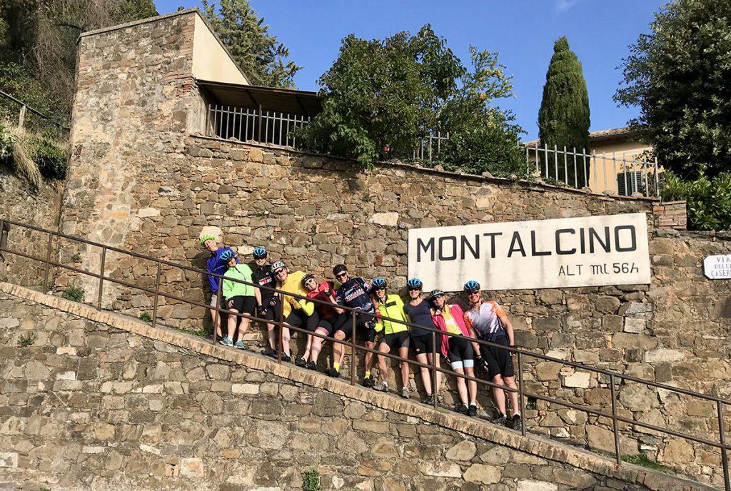 MONTALCINO-BIKE-RIDING-TUSCANY