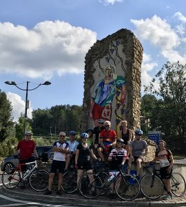 MONTALCINO-BIKE-TOUR-RIDING-TUSCANY